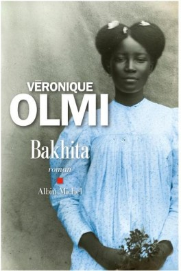 Bakhita by OLMI Véronique