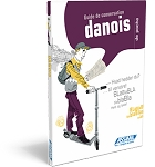 Danois de poche - Guide de conversation