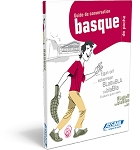 Basque de poche - Guide de conversation