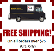 Free Shipping on Foreign Books