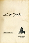 Selected Sonnets by Lu?de Cam??,Foreign Literature Books@Foreign Literature Books/Portuguese Books