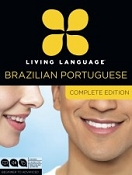 Brazilian Portuguese: Complete Edition (Beginner to Advanced)