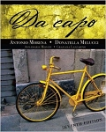 Da Capo, 7th Edition
