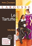 Le Tartuffe by Jean-Baptiste Moli�re