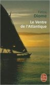 VENTRE DE L'ATLANTIQUE by Fatou Diome