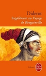 Suppl�ment au Voyage de Bougainville by Denis Diderot