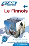 Le Finnois Superpack