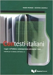 Contesti Italiani by Mauro Pichiassi and Giovanna Zaganelli