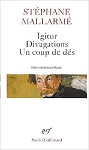 Igitur, Divagations, Un coup de d?by St?ane Mallarm?,Foreign Literature Books/French Books/French Literature Books (Fiction)/French Poetry Books@Foreign Literature Books/French Books/French Literature Books (Fiction)@Foreign Literature Books/French Books@