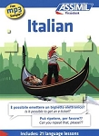 Italian Pocket Guide