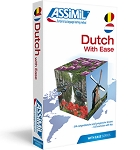 Dutch with Ease Book