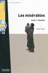 Les Mis?bles (Part 1: Fantine)+ MP3 (A2)